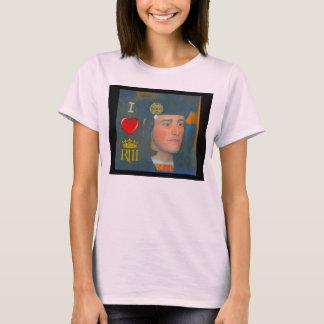 I love Richard III! T-Shirt