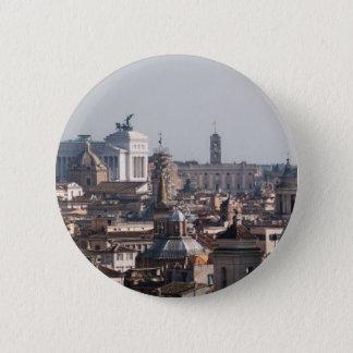 I Love Rome button