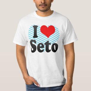 4e3b9e6e98 Seto Clothing - Apparel