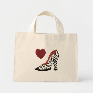 I Love Shoes ~ Bag