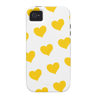 I love sunny days iPhone 4 covers
