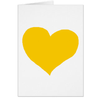 I love sunny days greeting cards