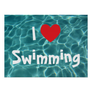 i love swimming Nude swimming, or skinny dipping, is the practice of bathing naked, originally in natural bodies of water, but also in swimming pools or hot tubs the term dipping was the practice of being immersed in spring waters, for health reasons at spa towns.