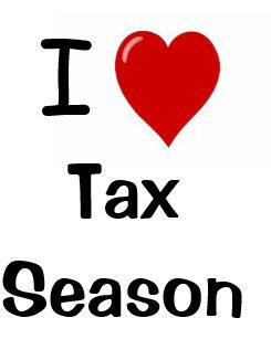 i_love_tax_season_i_heart_tax_season_key_ring-r59dbc20b7d5449658eca44a10ba6fae8_x7j3z_8byvr_307.jpg?rvtype=content