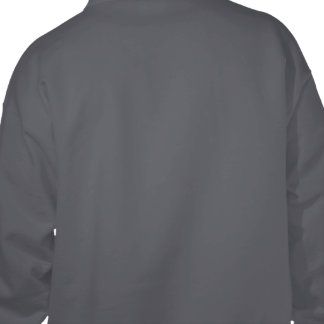 I LOVE THE JUDICIAL BRANCH - .png Hooded Sweatshirts