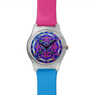 I love this watch! watches