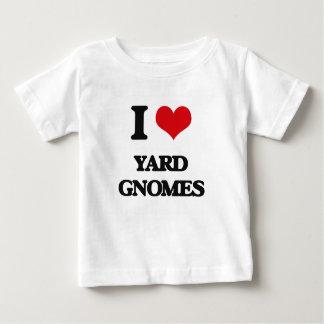 I love Yard Gnomes Tees