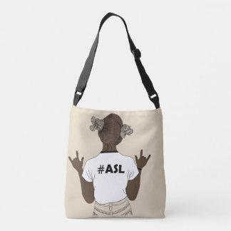 I Love You Friend Tote Bag