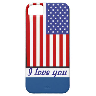 I love you iPhone 5 covers