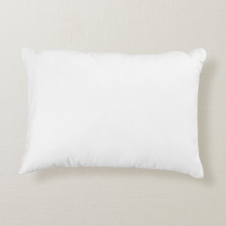 """I love you"" on a pillow"
