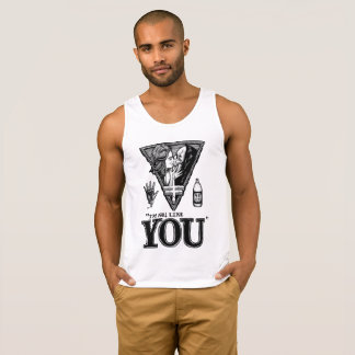 I´m emergency like you - Kisses - The DEAD - shirt