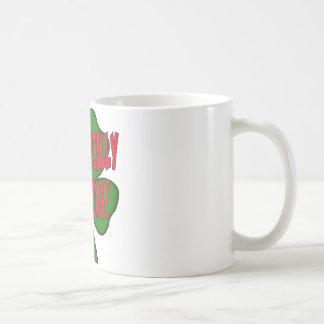 I m Magically Delicious Mugs