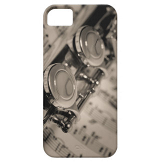 I need a muse... case for the iPhone 5