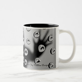 I Need It Now! Coffee Mug