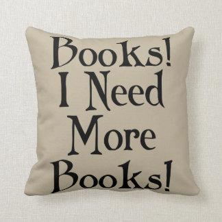 Resultado de imagen de cushion book