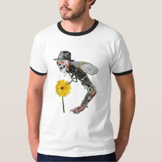 I Need You To Trust Me T Shirts