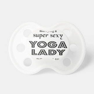 I never dreamed marrying a sexy yoga lady dummy