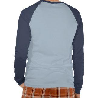 I Only Sleep With Irish Girls Tee Shirt