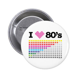 i_ove 80s buttons