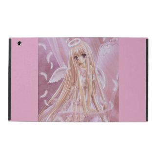 i Pad Angel Case iPad Case
