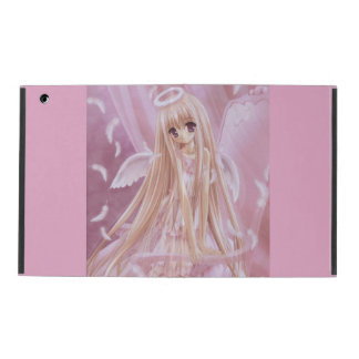 i Pad Angel Case iPad Folio Cover