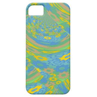 I pad case iPhone 5 case