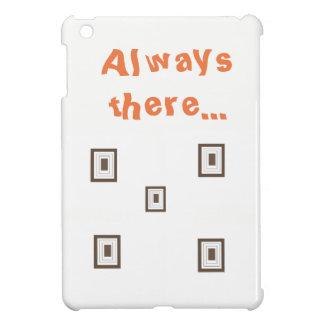 I Pad mini case iPad Mini Cover