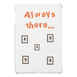 I Pad mini case iPad Mini Covers