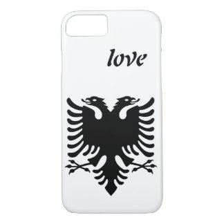 I phone7 case designed by MM