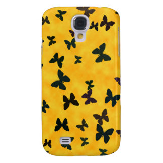 i Phone 3G case Galaxy S4 Case
