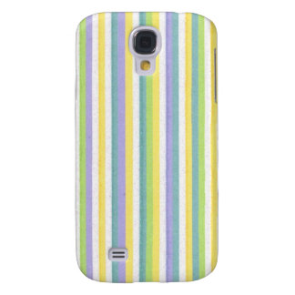 i Phone 3G case Samsung Galaxy S4 Cover