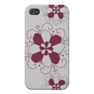 i phone 4 case in Latvian iPhone 4/4S Covers