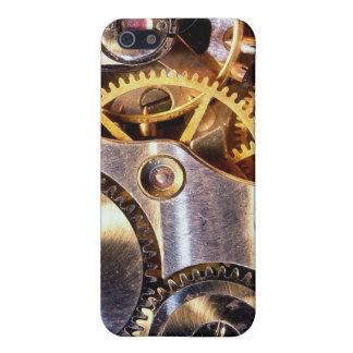 i Phone 4 case iPhone 5/5S Cases
