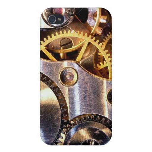 i Phone 4 case iPhone 4 Covers