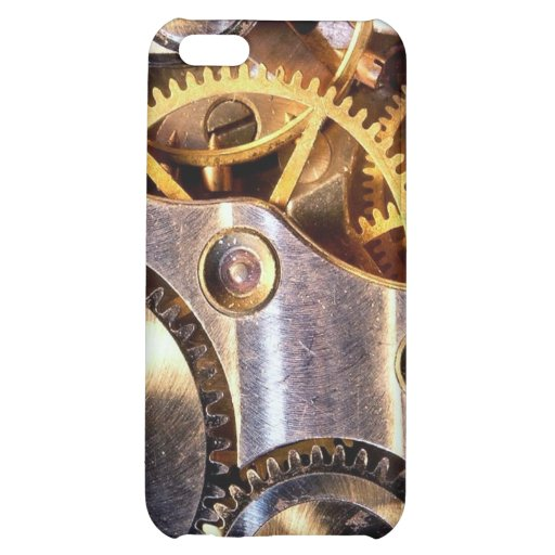 i Phone 4 case Cover For iPhone 5C