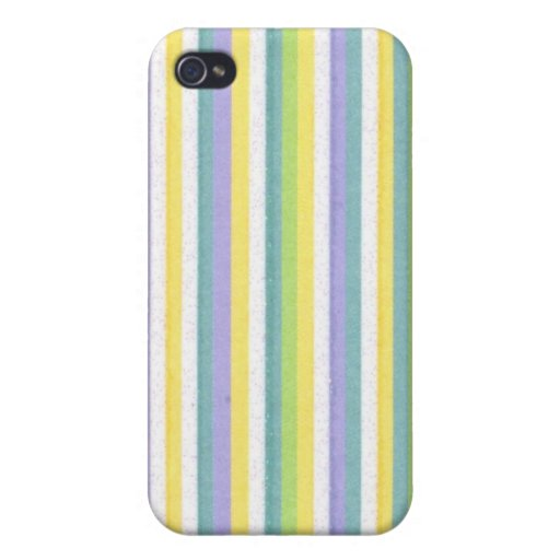 i Phone 4 case Case For iPhone 4