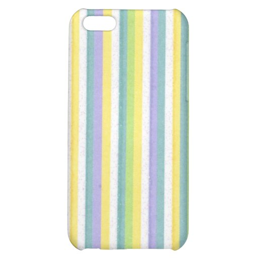 i Phone 4 case Case For iPhone 5C