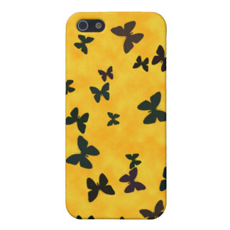 i Phone 4 case Cases For iPhone 5