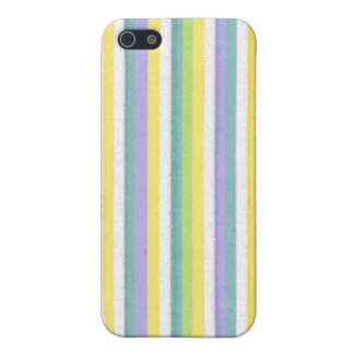 i Phone 4 case Cover For iPhone 5
