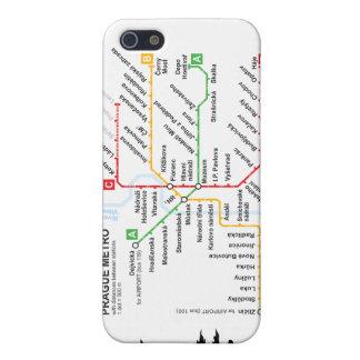 I phone 4 case prague metro