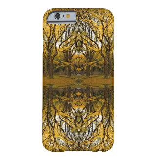 I Phone 5 Case Barely There iPhone 6 Case