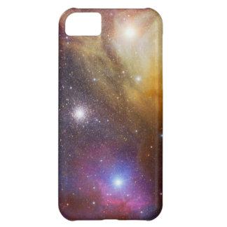 I Phone 5 Space Case