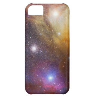 I Phone 5 Space Case iPhone 5C Case
