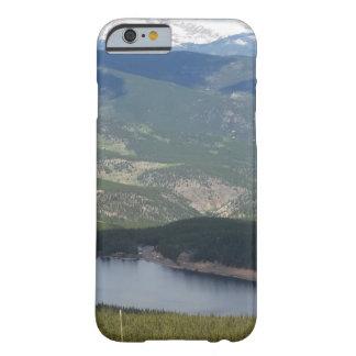 I Phone 6/6s Phone Case
