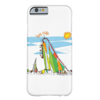 I Phone 6 Case Barely There iPhone 6 Case