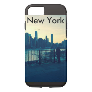 I Phone 6 New York City Case