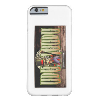 I Phone Case Barely There iPhone 6 Case