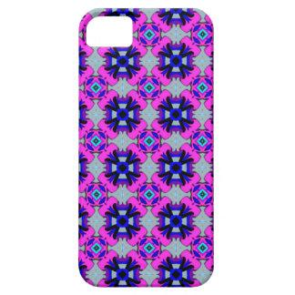 i phone case pink floral original design