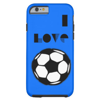 Afl Iphone  Cases