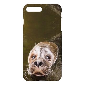 I Phone Glossy Case